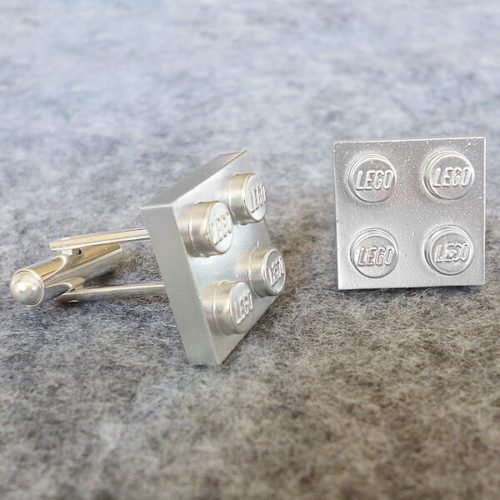 001-Lego-Cufflinks-Dream-A-Little-Bigger