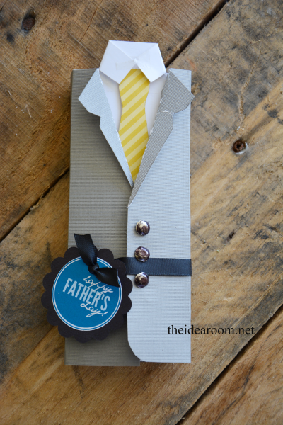 Fathers-Day-Candy-Bar-Wrappers