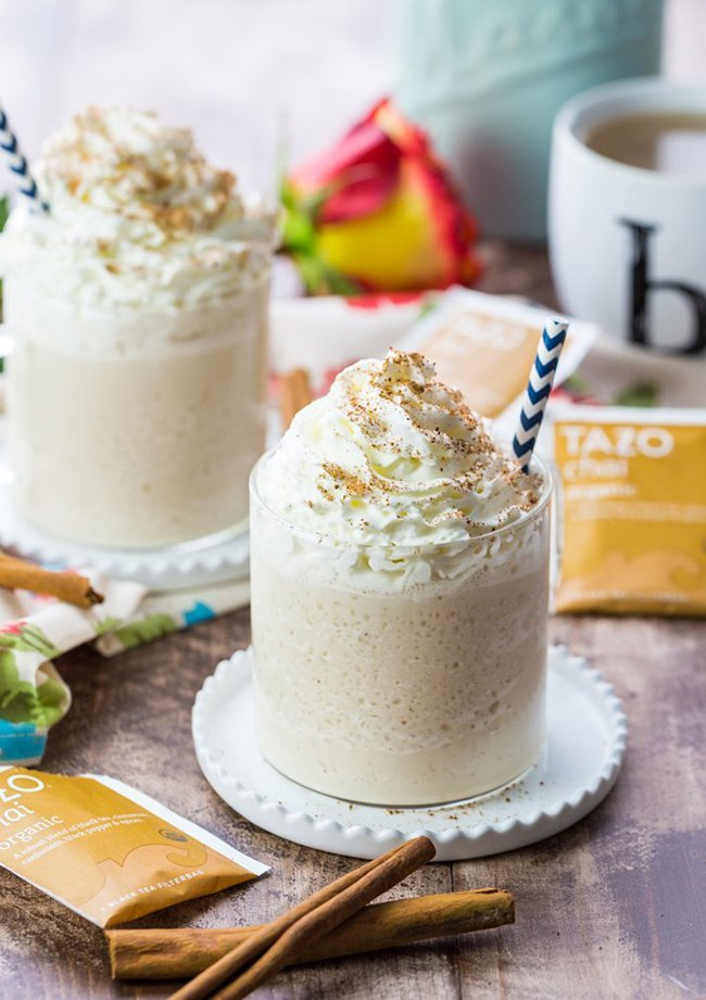 chai-tea-milkshake-7-of-10