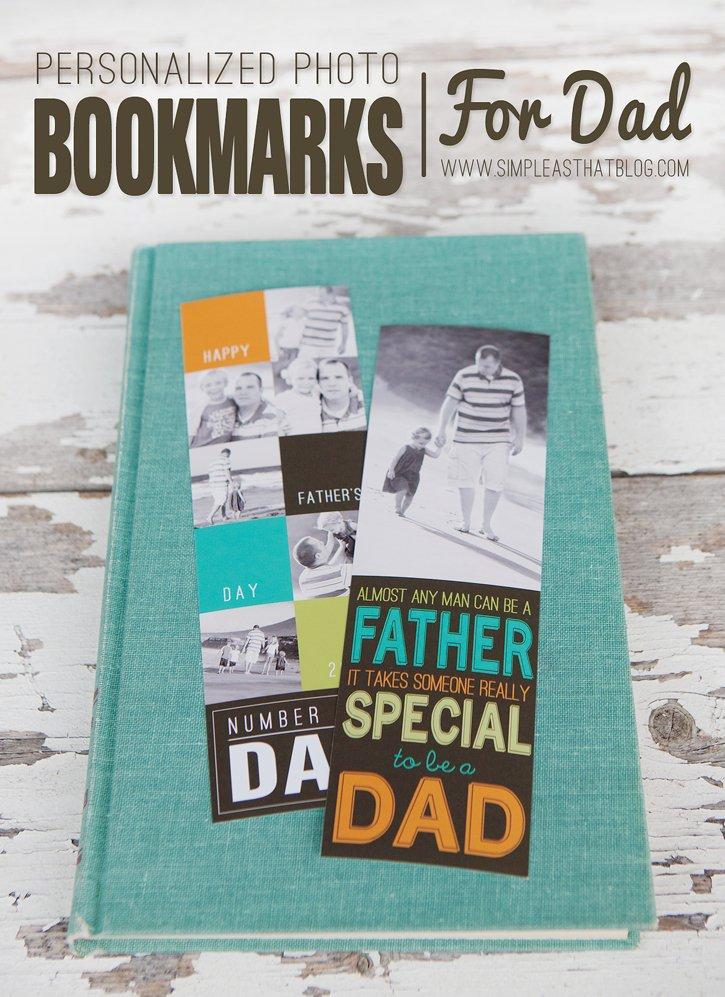 dad_bookmarks1