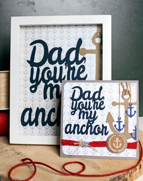 dads-day-gift-anchor