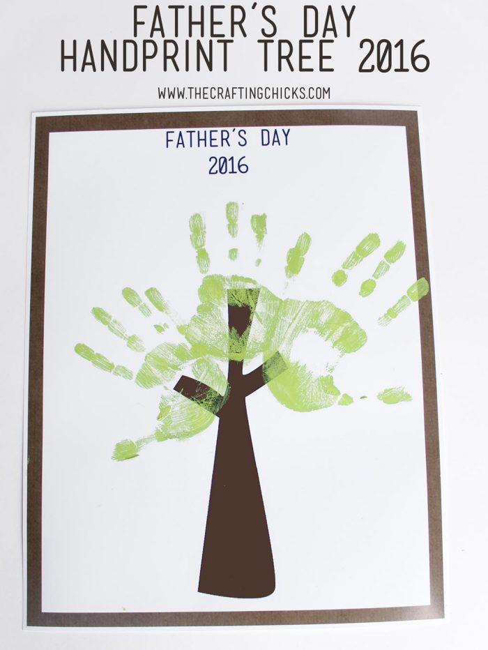 handprint-tree-2016-700x932
