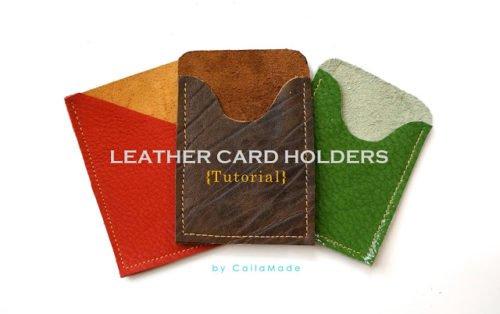 leather-card-holder-header
