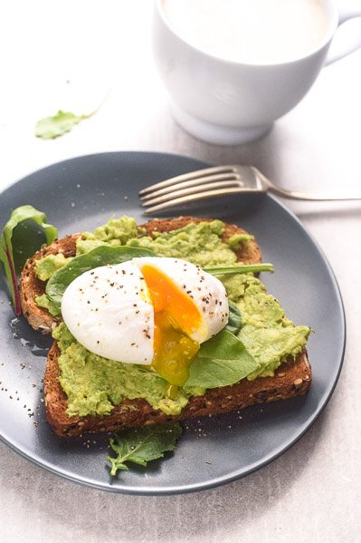 poached-egg-and-avocado-toast-1