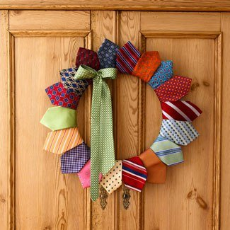 tie-wreath-for-fathers-day