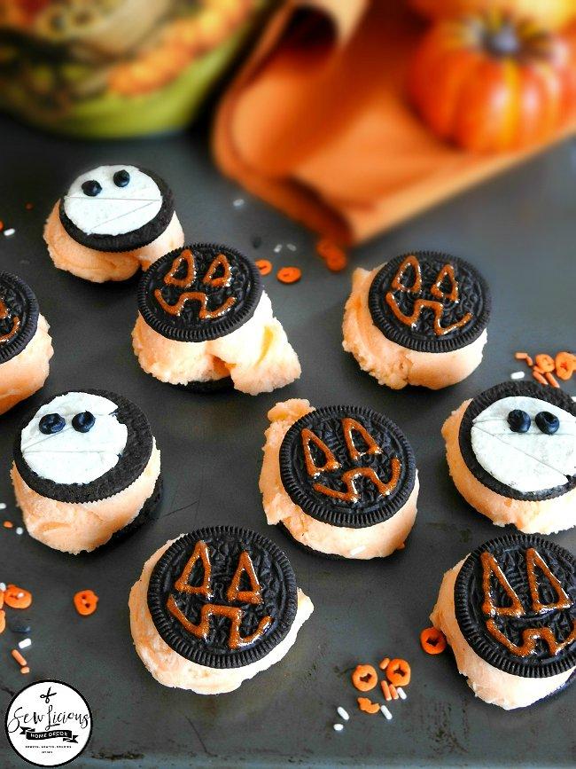 halloween-treats-made-with-orange-sherbert-sewlicioushomedecor.com