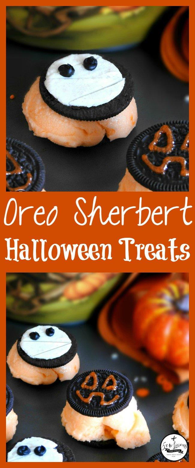 Oreo-sherbert-Halloween-treats-sewlicioushomedecor.com