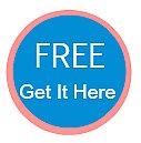 FREE Gt It Here